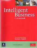 Intelligent Busines Pre Inter Course.jpg
