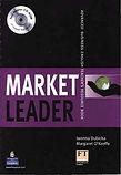 Business English Markt Leader Advanced.j