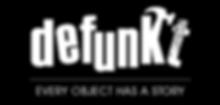 Website logo landing page.png