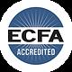 ecfa_logo.png