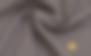 スクリーンショット 2019-09-20 20.05.44.png