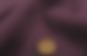 スクリーンショット 2019-09-20 20.04.20.png