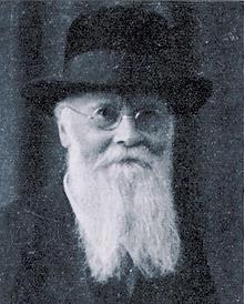Anton_Alois_Führer.tif