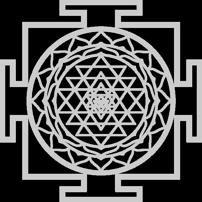 IMGBIN_sri-yantra-mandala-sacred-geometr