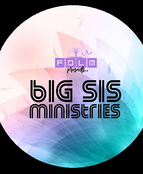 BIG SIS M 2-01.png
