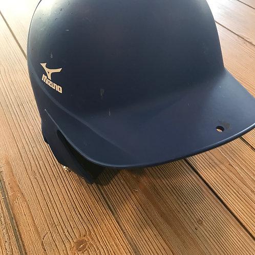 Mizuno Batting Helmet - Small