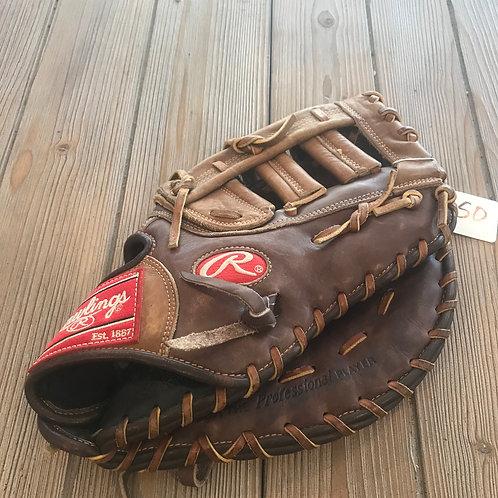 Rawlings 1B Glove