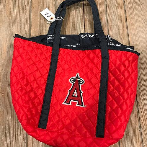 Angels handbag