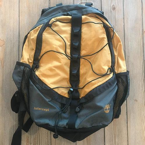 Timberland Intercept Backpack