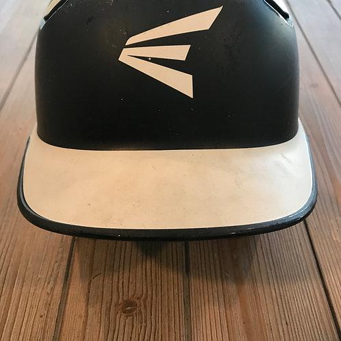 Easton Batting Helmet - Large
