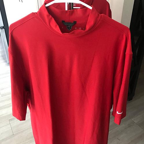 Nike Dri-Fit Golf Shirt - Adult XL