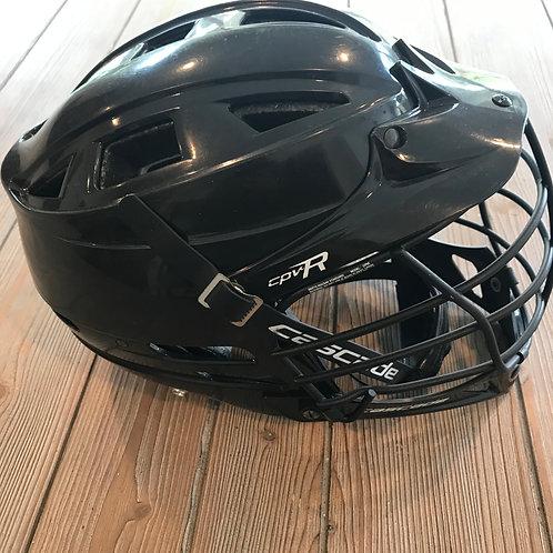 Cascade Lacrosse Helmet