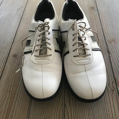 FootJoy Golf Shoes - Size 9