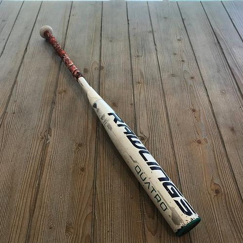 Rawlings Quatro Softball - 31/21