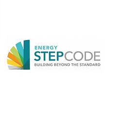stepcode2.jpg