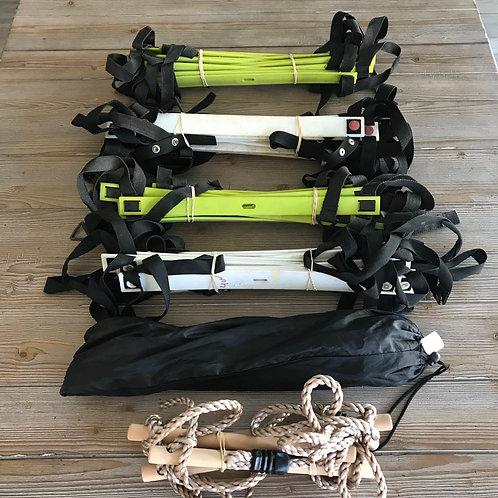 Agility ladder - $8 each