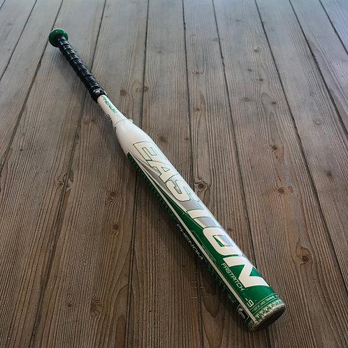 Easton Phenom Softball - 32/21