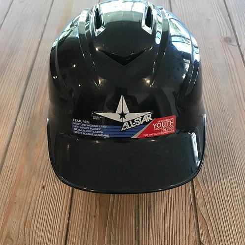 AllStar Batting Helmet - Small