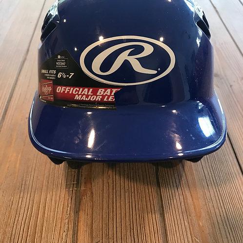 Rawlings Batting Helmet - Small