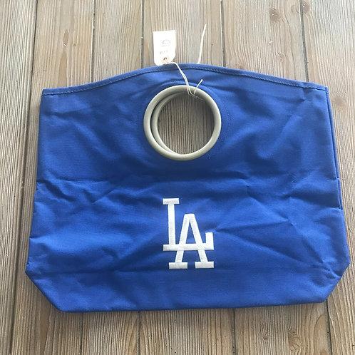 Dodger purse/handbag