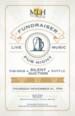 MLH Fundraiser Pub Night - PNG.png
