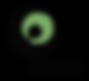 adoya_logo_trans_v2.png