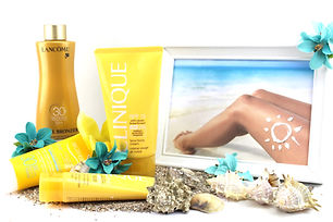 Sonnenschutz-Produkte.jpg
