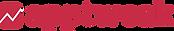 AppTweak_logo_1920.png