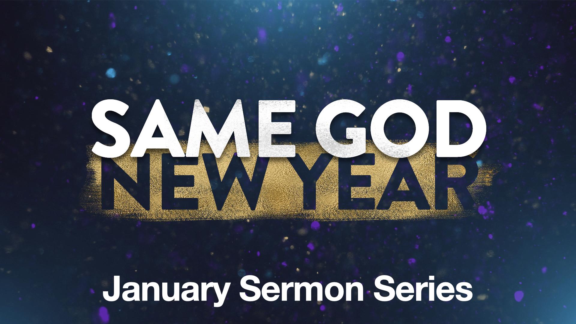 Same God New Year Website.001