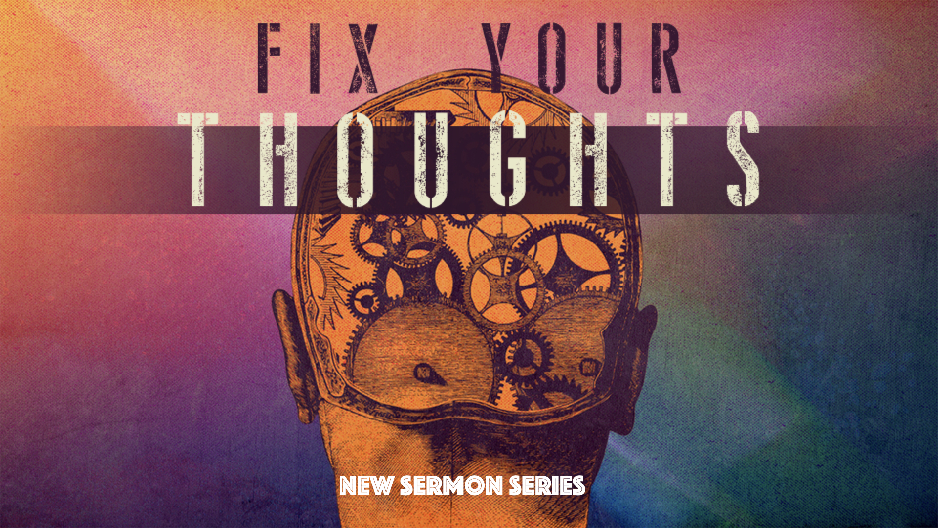 FYT Sermon Series Title_website.001