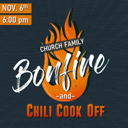 2021 Bonfire and Chili Cook-Off_IG