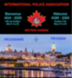AGM Canada 2020.jpg
