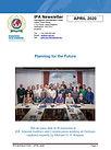 IPA NL APR 2020.jpg