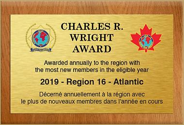 Charles Wright Award 2020.png