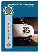 IPA Canada Newsletter May 2020.JPG