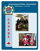 IPA Canada Bulletin Fevrier 2019.JPG