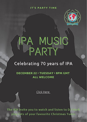 IPA Music Party.jpg