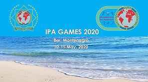 IPA Games 2020.jpg