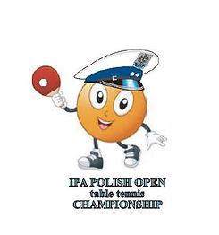 Polish Table tennis.JPG