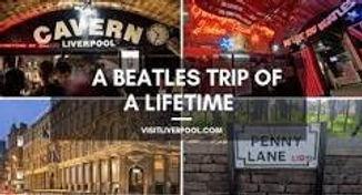Beatles week.jpg