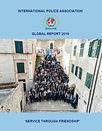 IPA GLOBAL REPORT 2019.jpg