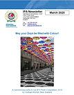 IPA NL March 2020.jpg