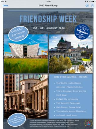 Northern Ireland Friendship Week.png