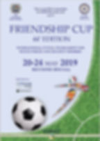 FRIENDSHIP CUP 2019.JPG