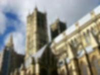 lincolnshire-97267_1280.jpg