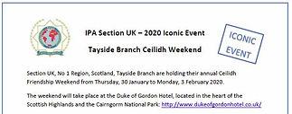 Tayside Branch Ceilidh Weekend 2020.JPG