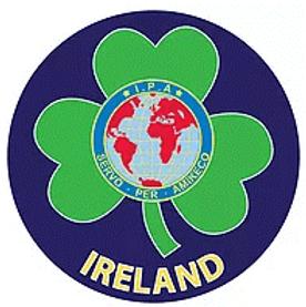 Ireland 2020.png