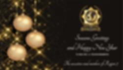 R7 Christmas Card.png