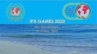 IPA Games.jpg