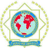 IPA_Logo_gen.jpg